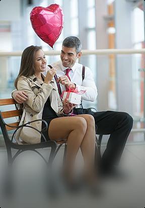 welke leeftijd u deelnemen aan een dating site